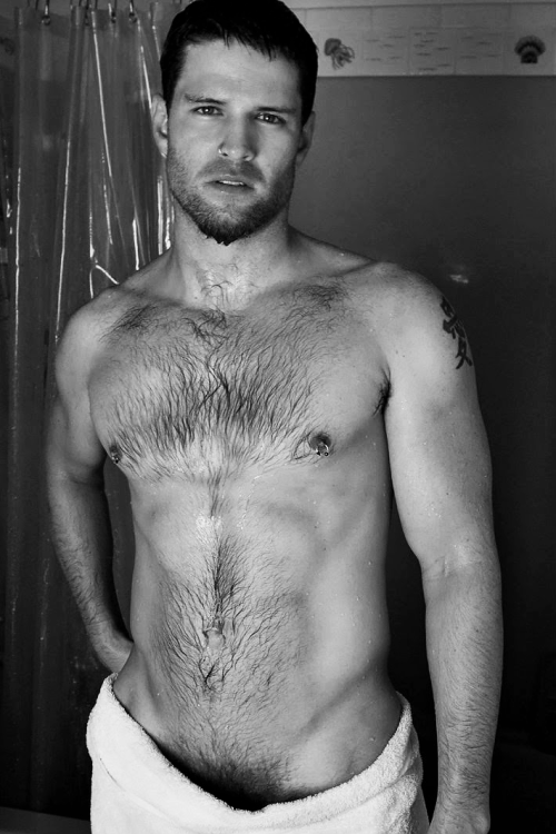 Theme simply real hairy amateurs advise