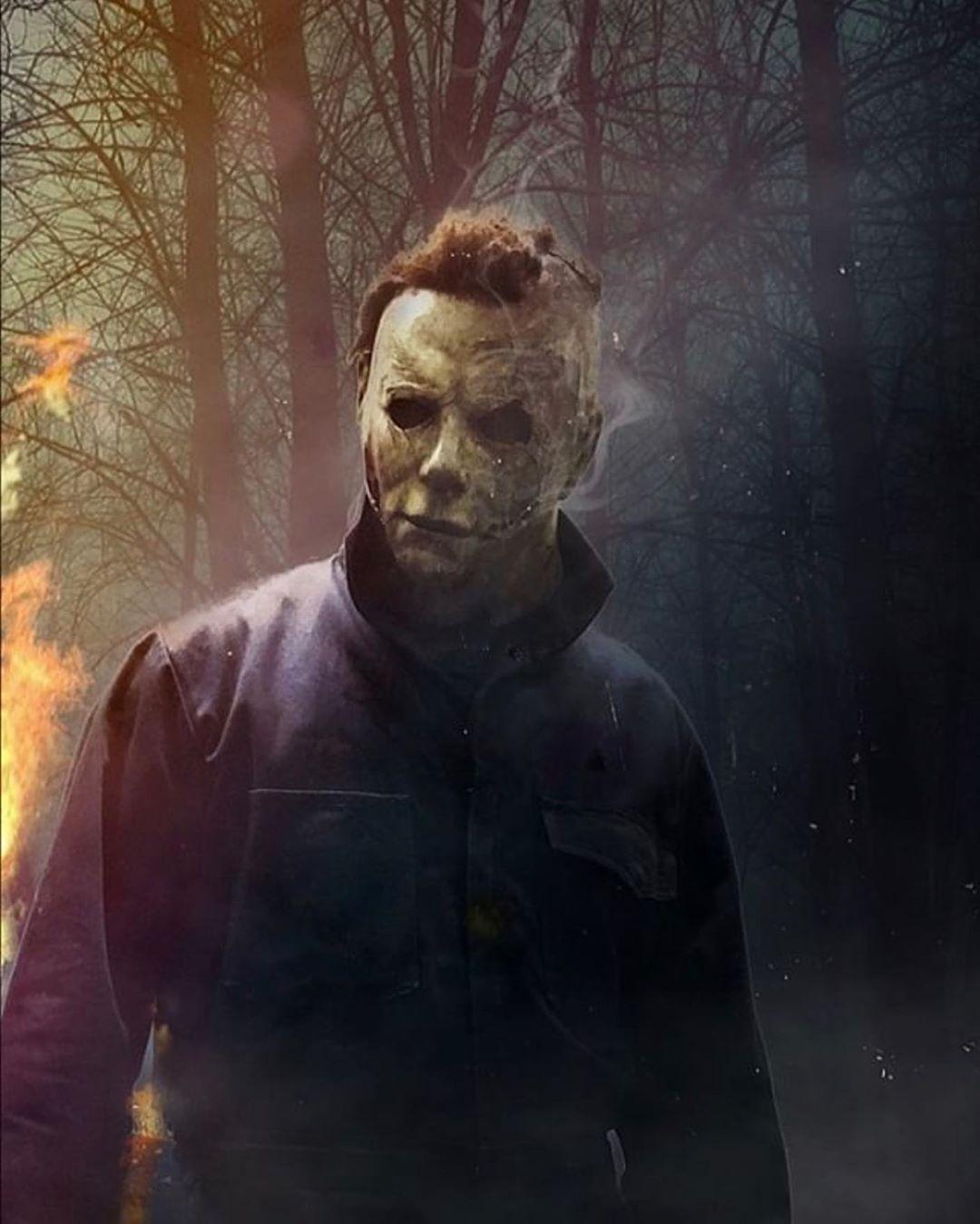 Halloween 2020 123movie Download Halloween Kills (2020) 123movies Online HD in 2020