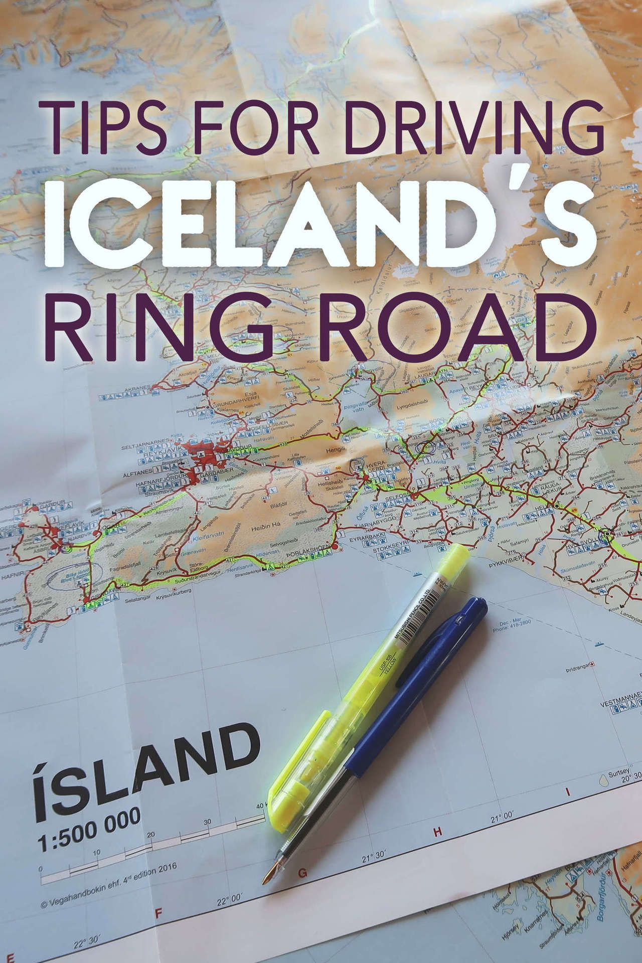 Tips for Driving Iceland s Ring Road Iceland Europe