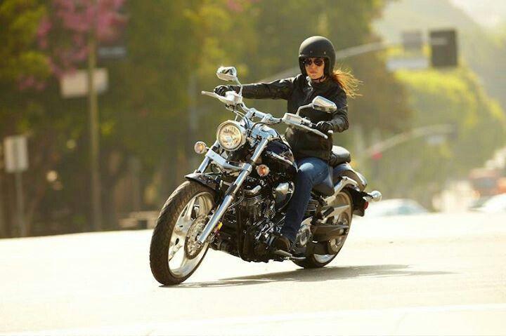Pin By Bruce Davis On Biker Girls Lady Riders Motorcycle Girl Biker Girl