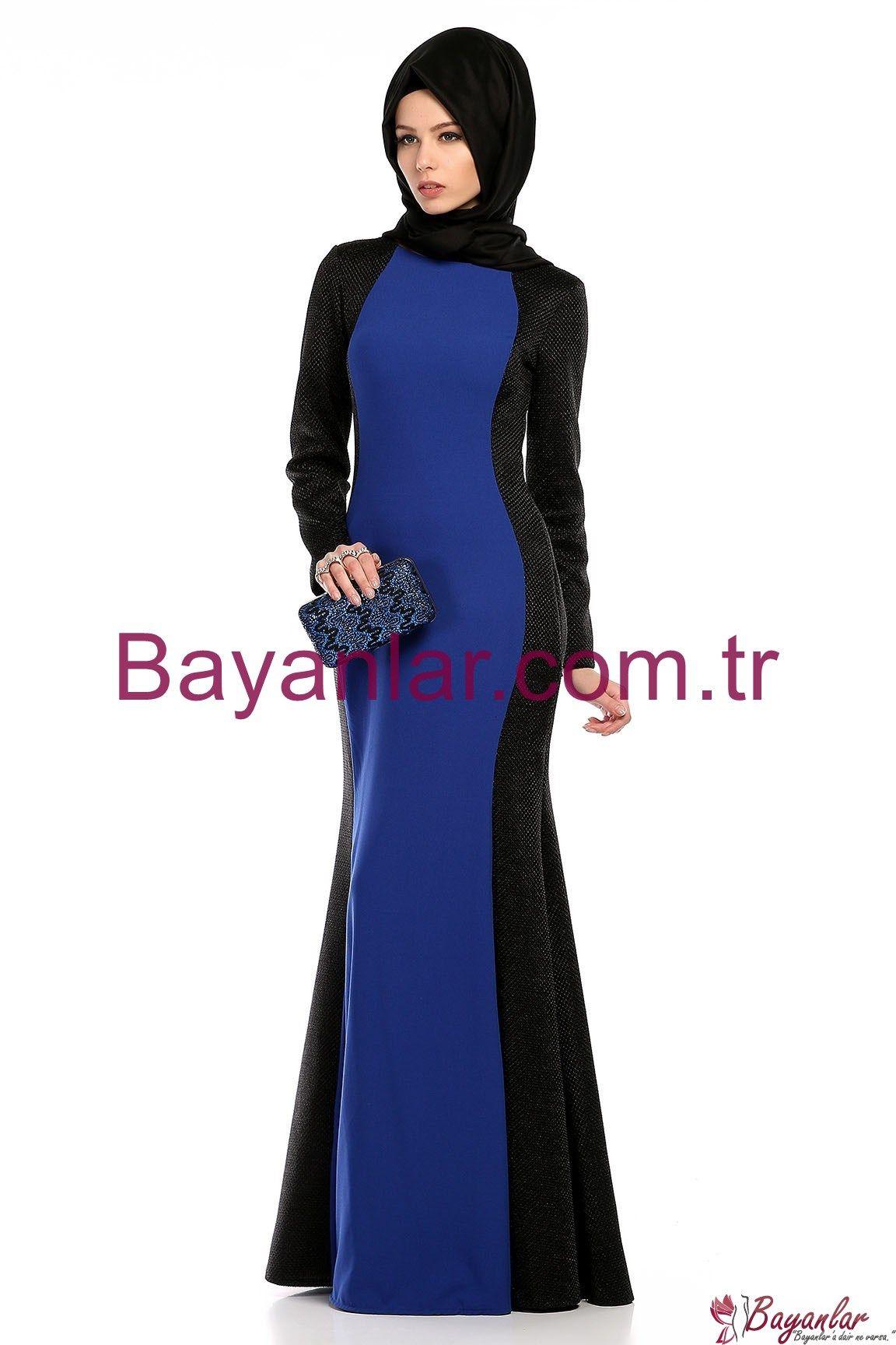 Orta Yas Abiye Elbise Modelleri 2018 Abiye Modelleri Daha Fazla Model Http Www Bayanlar Com Tr Orta Yas Abiye Elbise Modelle Elbise Modelleri Elbise Sapka