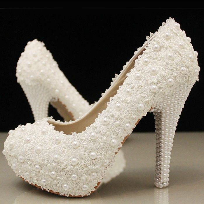 1000  images about Shoes on Pinterest | Products, Wedding shoes ...