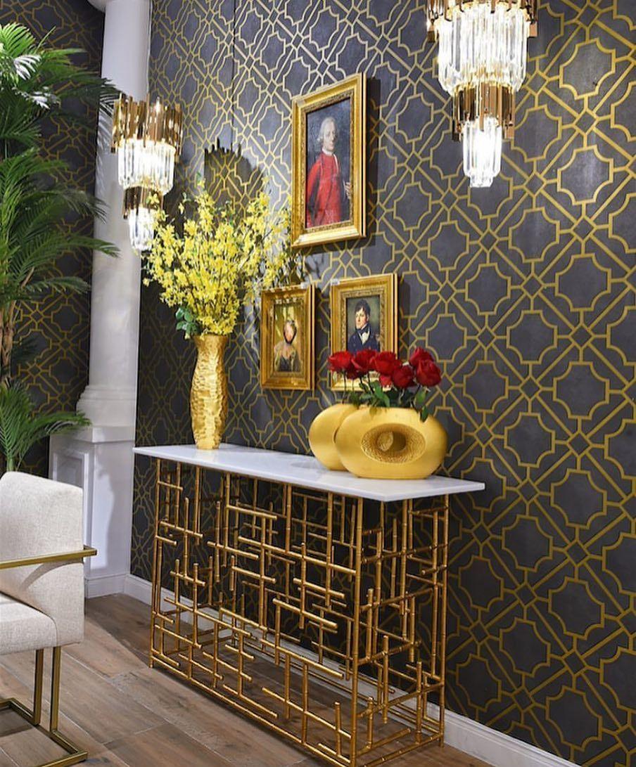 New The 10 Best Home Decor With Pictures ديكور ديكورات اثاث هوم هوم سنتر هوم بوكس الجزيره جوتن ابيات ايكيا Decor Interior Design Stylish Decor Decor