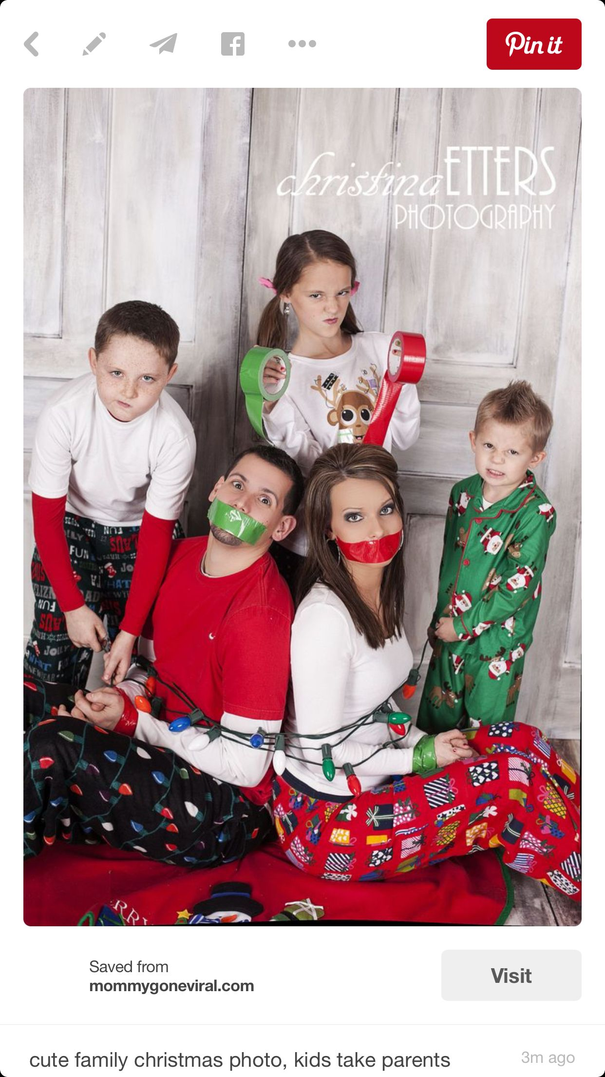 Christmas card | Christmas Photo Ideas!! | Pinterest