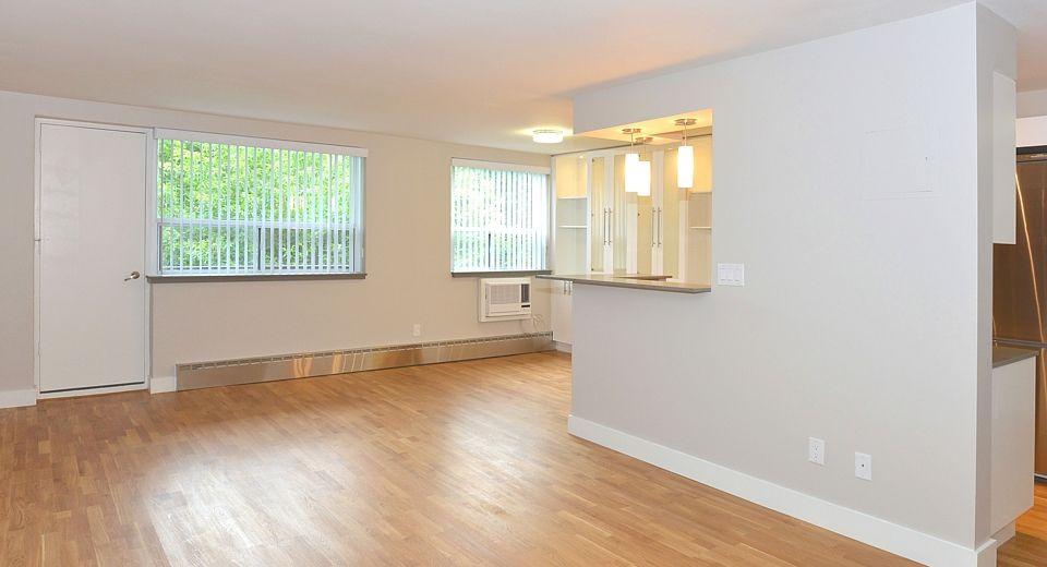 Apartments2Rent | Toronto Apartment Rentals | Toronto Apartments At 36  Castle Frank Road Near Bloor St