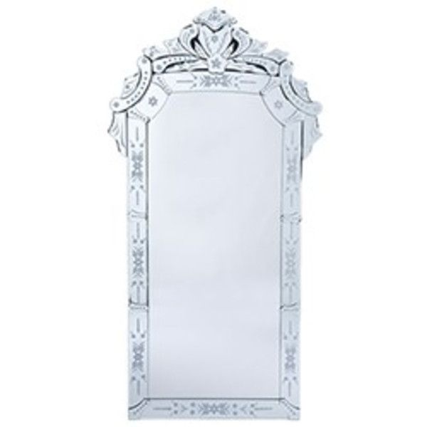 Venetian Mirror | Venetian, Venetian mirrors and Dream bathrooms