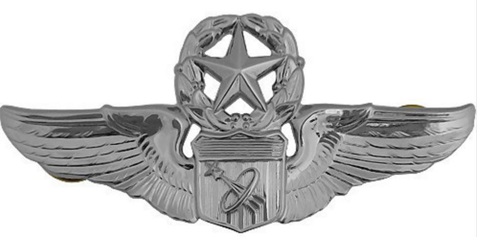 army astronaut badge - 934×464