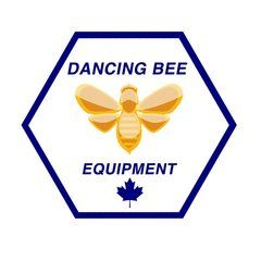 SOUTH OF Peterborough just off 401-bees & equipment for ...