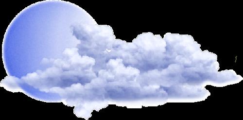 خلفيات مفرغة رائعة للتصميم صور غيوم بدون خلفية صور قمر بدون خلفية صور سحاب وقمر م Kids Education Clouds Outdoor