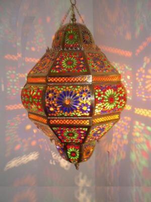 Lantern Products I Love Marokkanische Lampe Hangelaternen Beleuchtungsideen