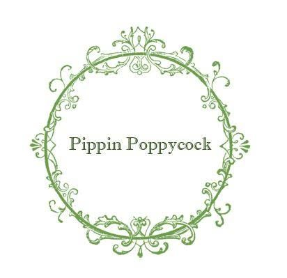Join the Pippin Crochet club for regular updates, patterns and more