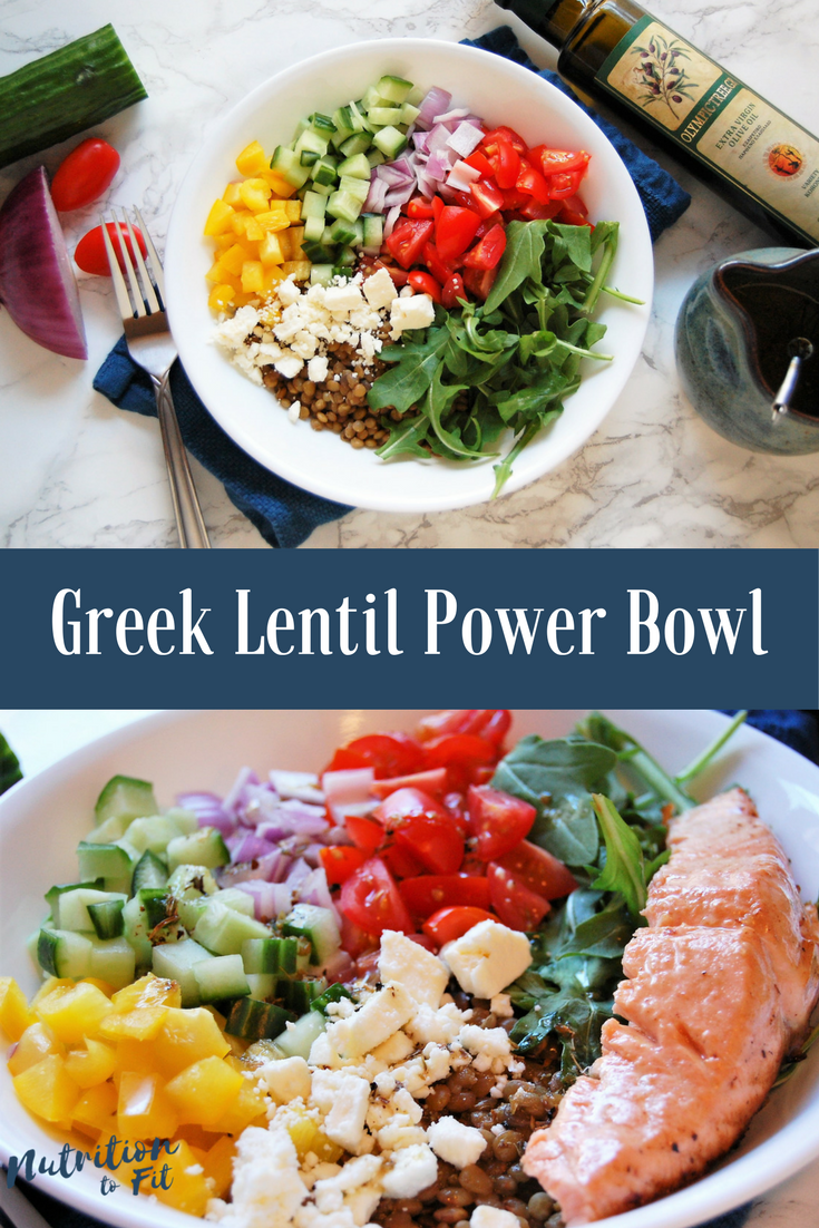 Lentils recipes lunch dinner easy healthy nutritious lentils recipes lunch dinner easy healthy nutritious power bowl forumfinder Choice Image