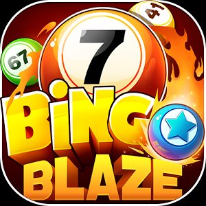 Bingo Blaze Free Bingo Games Hack Cheat Codes No Mod Apk Bingo Games Bingo Pop Games