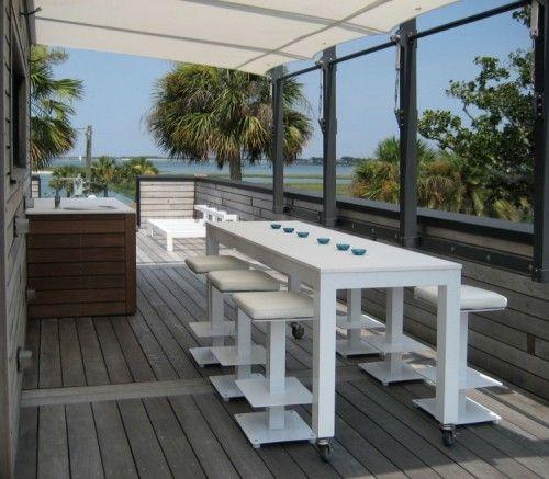 Designer: Jason Fort, Florida