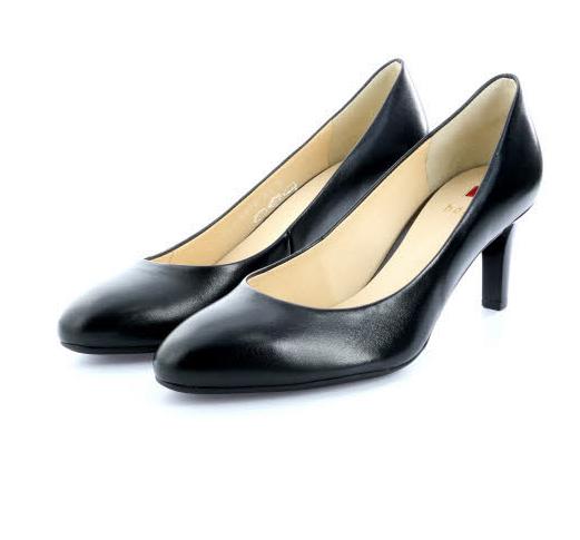 Slingpumps | Der zeitlose Schuh | ZALANDO