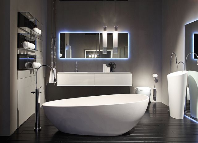 Kios Bagno ~ 13 best formarredo due zona bagno images on pinterest bathroom