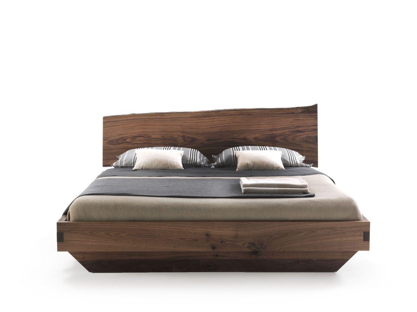 New version of riva us natura series the natura bed has a