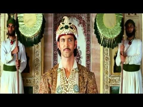Download Song Man Aaj Ke Shahanshah