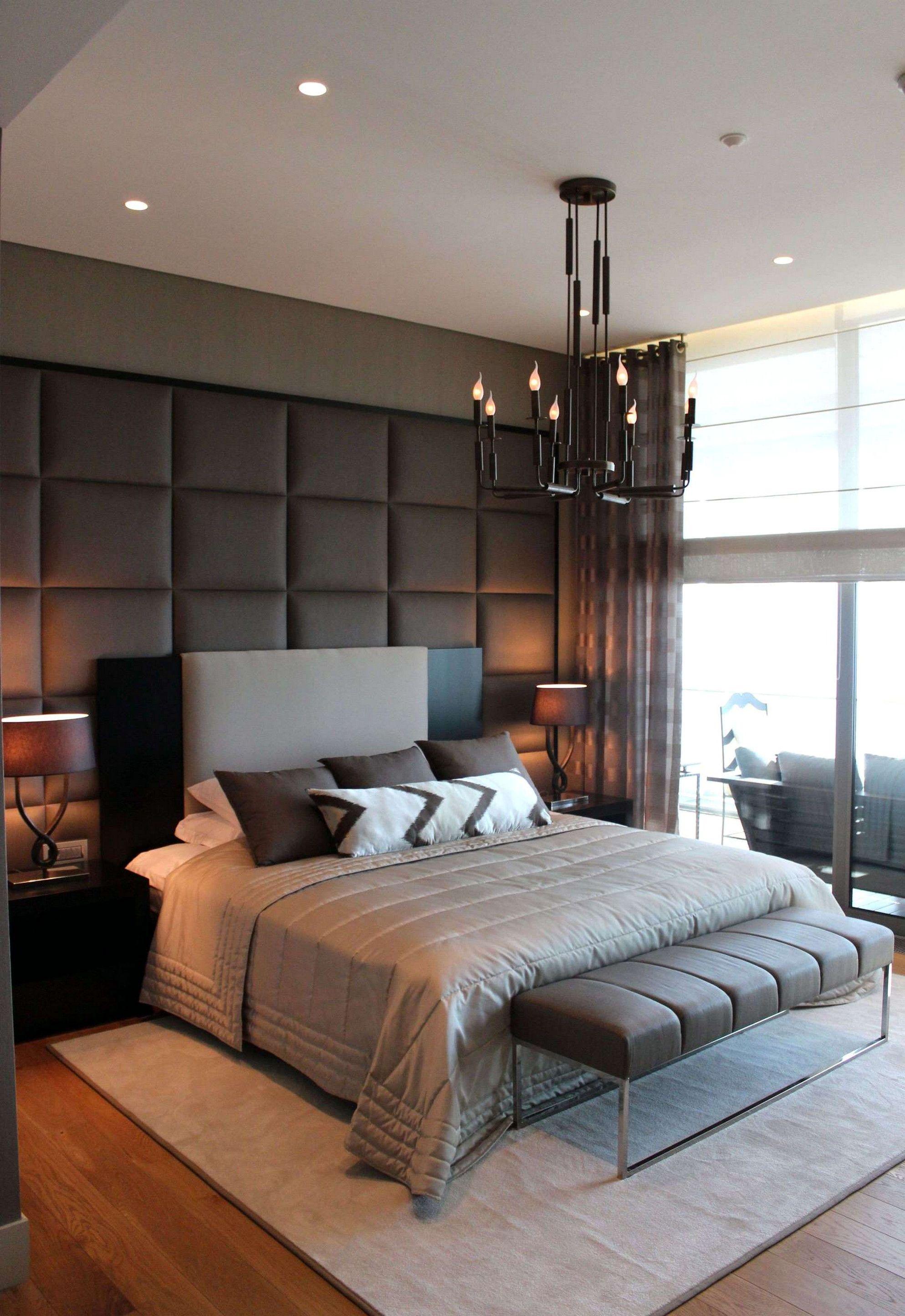 Romantic Bedroom Decorating Ideas Small Modern Bedroom Modern