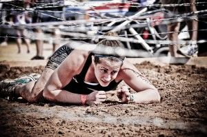 Who's Up for the Sparta Race Challenge?!