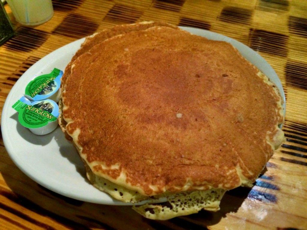 Best Breakfast In Arlington Tx Old West Cafe