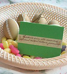 Askartelua pääsiäiseksi: Pääsiäismunien koristelu – Kotiliesi