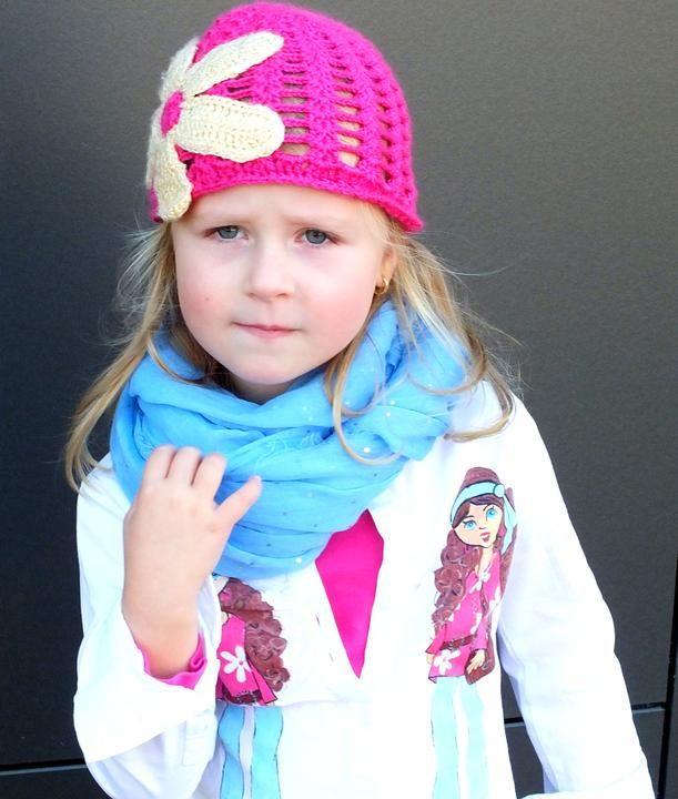Moja slečna 4 ročnáááá :-D :-D :-D - Album užívateľky ivuuus | Modrykonik.sk