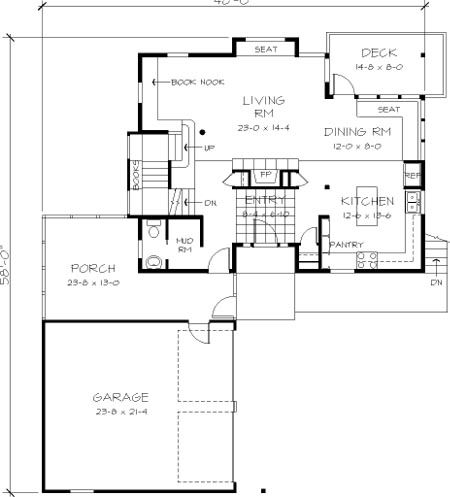 images about Not so big house ideas on Pinterest   Big       images about Not so big house ideas on Pinterest   Big Houses  Roof Terraces and Floor Plans