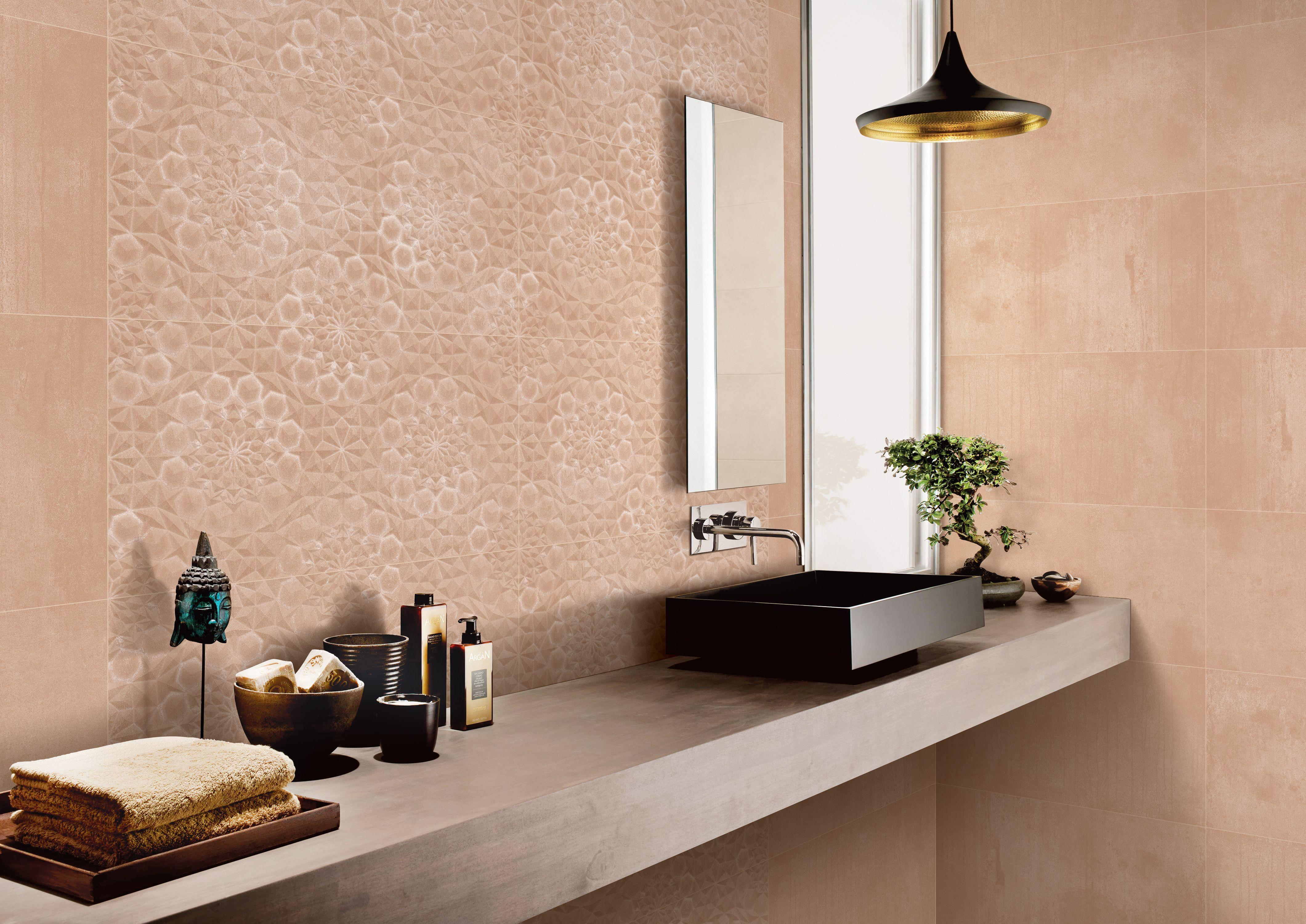 Boonthavorn Bathroom Tiling Ideas Inspiration Wall Tiles Design Home Decor Tile Design