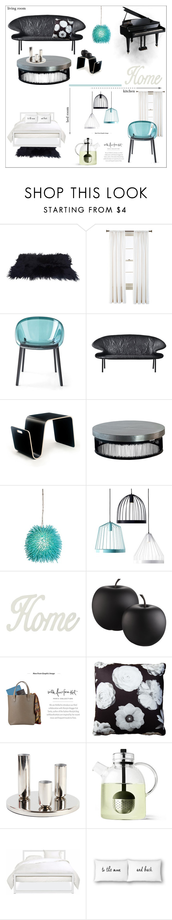"""""""2015-11-08"""" by wilady ❤ liked on Polyvore featuring interior, interiors, interior design, home, home decor, interior decorating, Royal Velvet, CALLIGARIS, OFFI and Varaluz"""