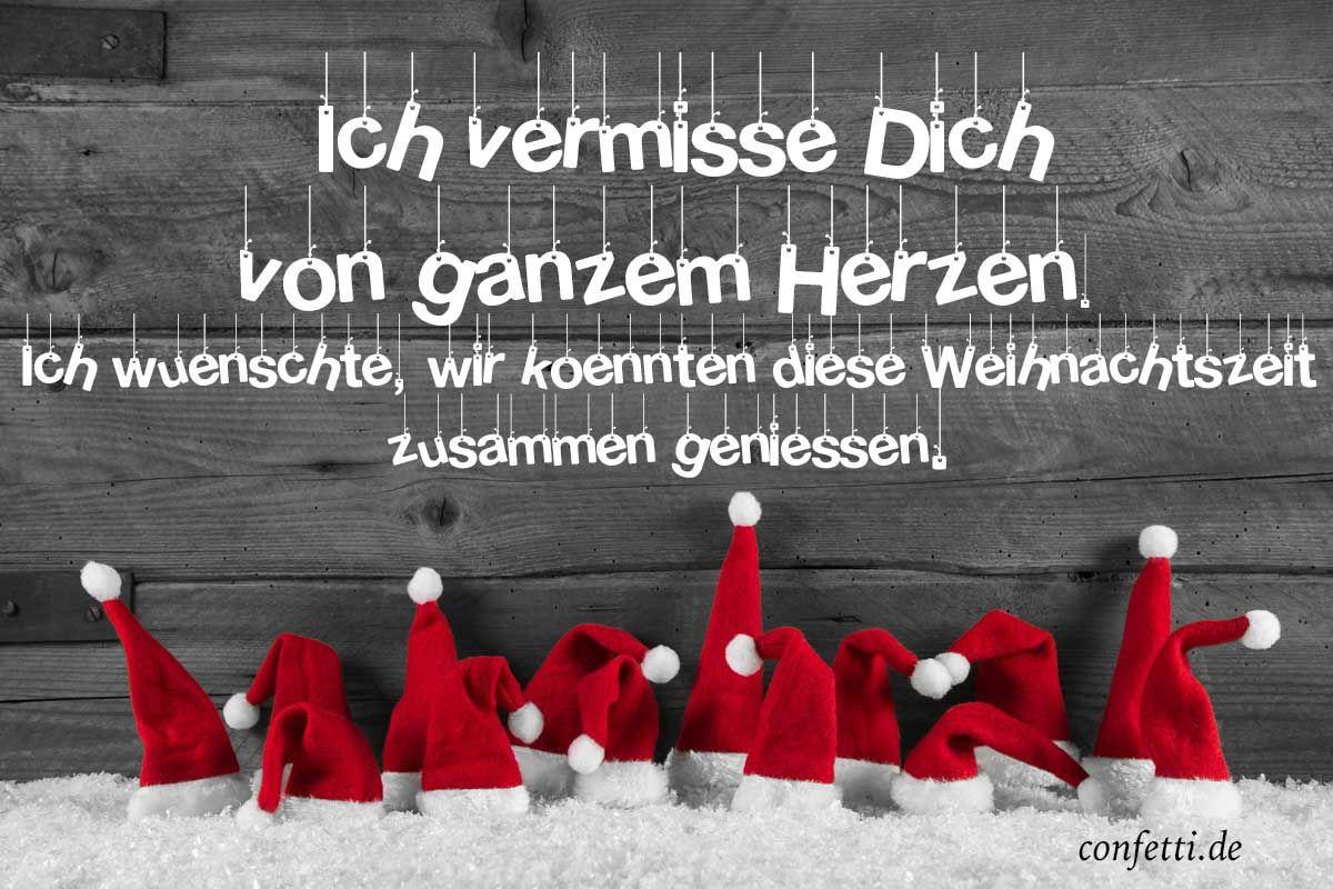 pin von dora dorinak auf wishes wishes wishes weihnachtsgr e weihnachtsgr e