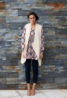 Nina Inspired Clothing - Ravissant