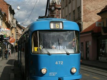 The 71 Best Things To Do In Zagreb Zagreb Things To Do Croatia Travel