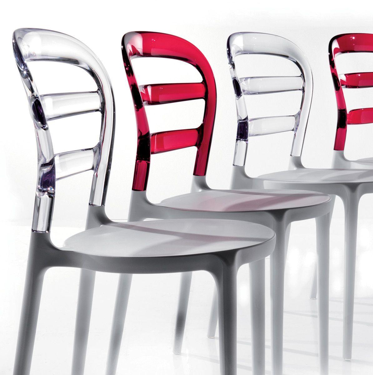 Sedie Moderne Per Sala Da Pranzo A Prezzi Bassi  jakarta 2021