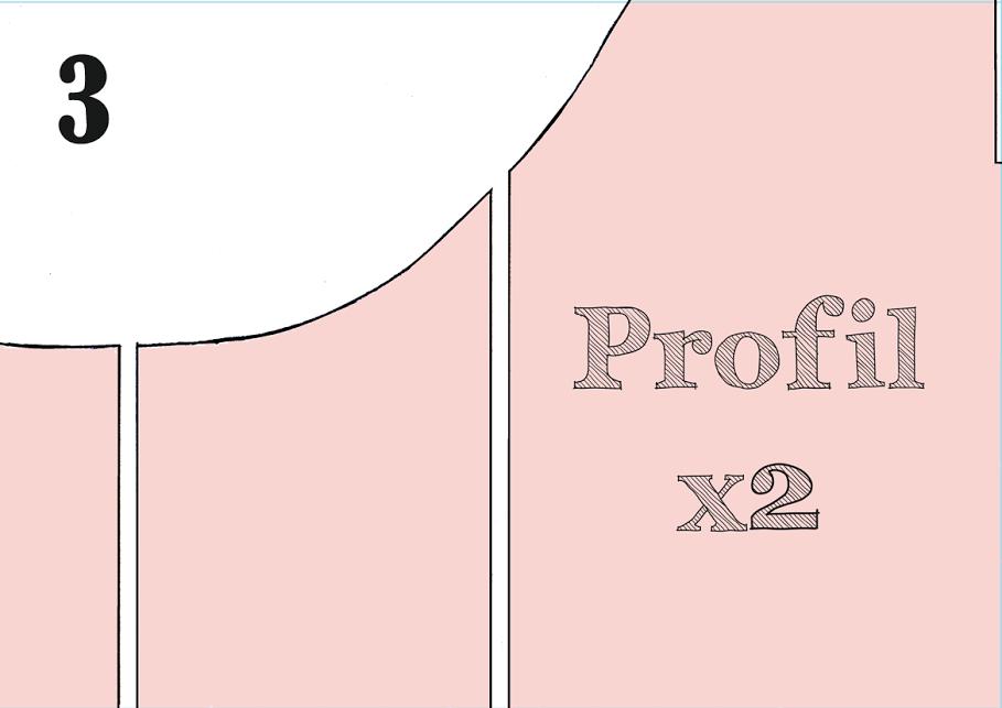 Affichage de 3-A4.png