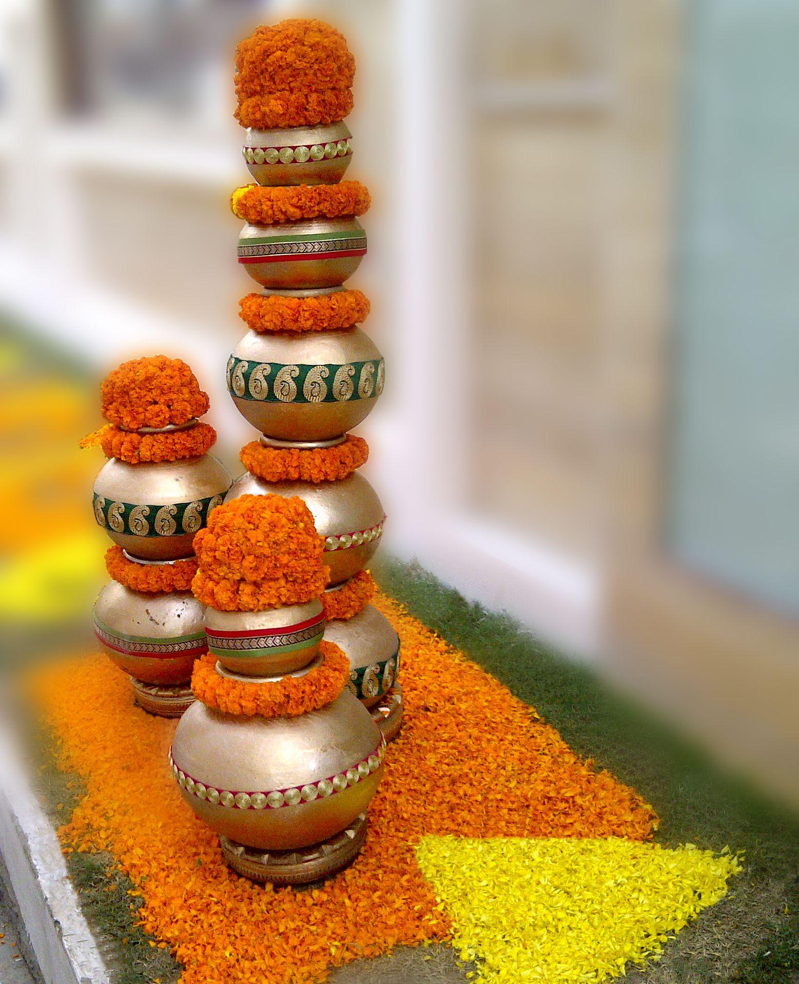 Find great deals on eBay for marigold flowers and dried marigold flowers. Artificial Marigold Flower Garlands Diwali Decoration Indian Wedding Deco Yellow.