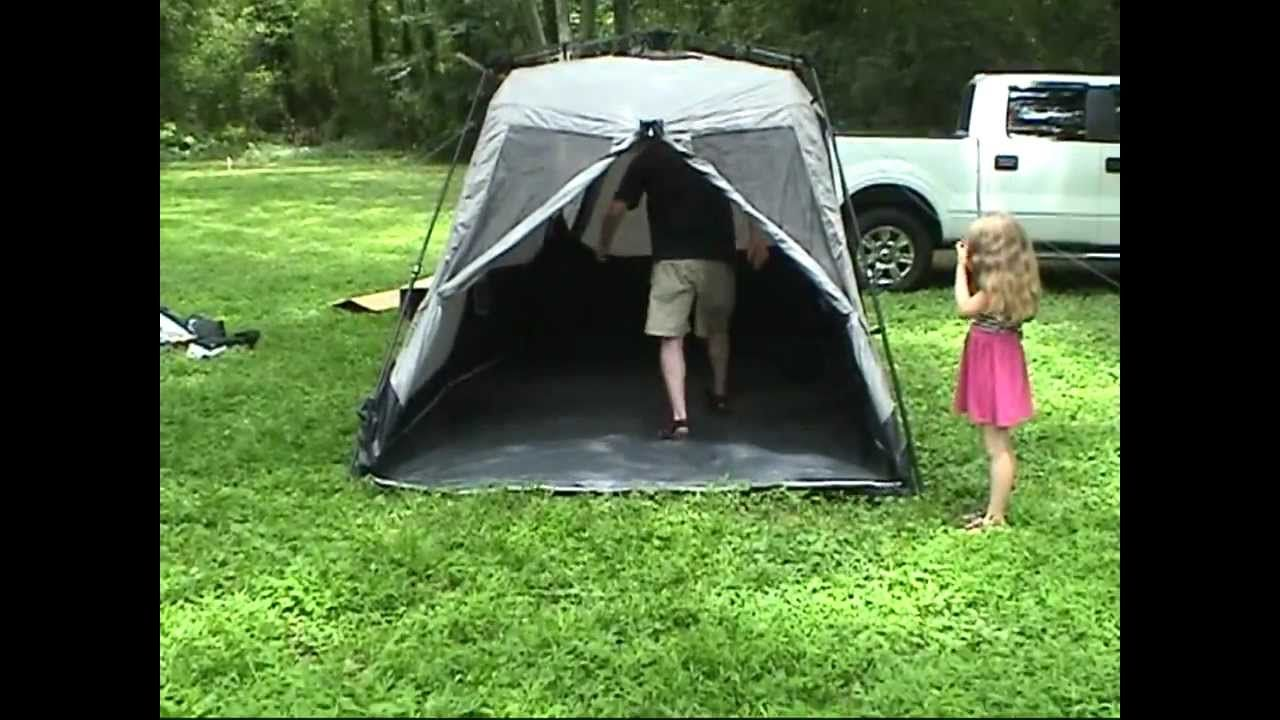 Best 6 Person Tent. Experience Az Coleman Instant Tent Review & Coleman Instant Set Up 8 Person Tent Review - Best Tent 2018