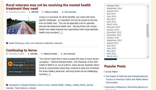 Pin on Mental Health Articles