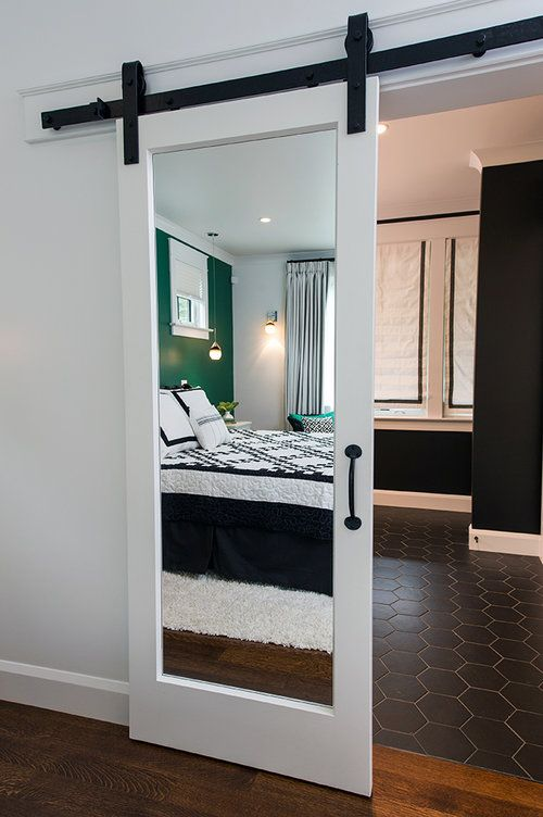 Cynthiabrownstudio Com Closet Bedroom Basement Bedrooms