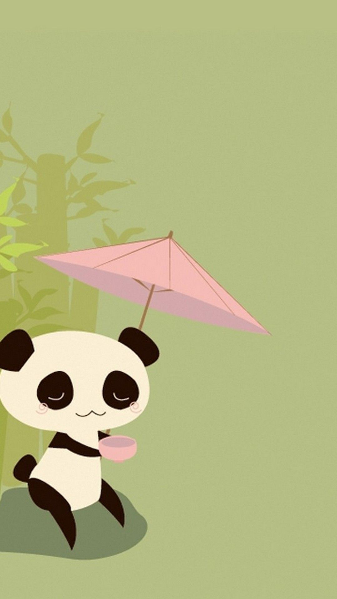 Panda Wallpaper Ios Panda Wallpapers Snowman Wallpaper Android Wallpaper