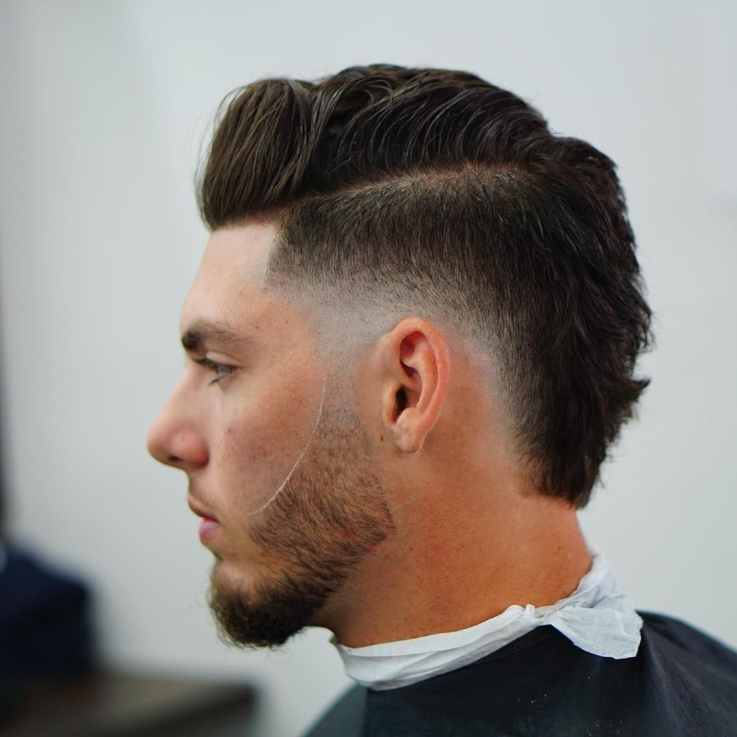 Popular haircut for men 2018 menshairstyletrends ue the best menus haircuts and cool