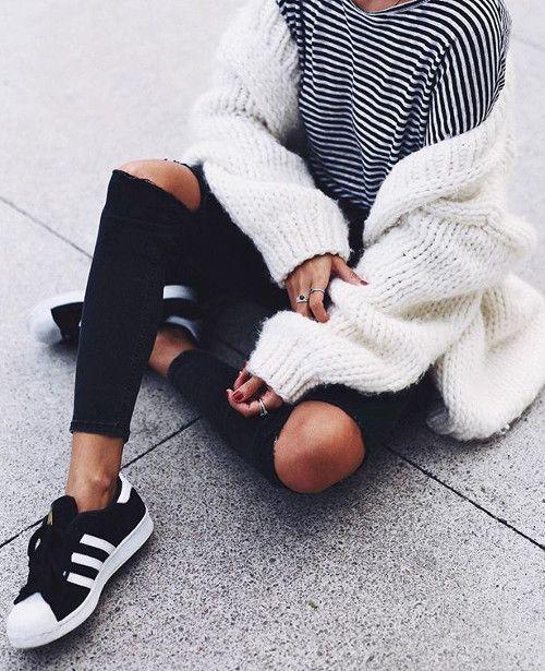 zapatillas de vestir mujer adidas