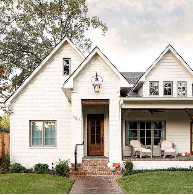 ♡ @selenanxcole. ♡ | Home | Pinterest | Future, House and Future house