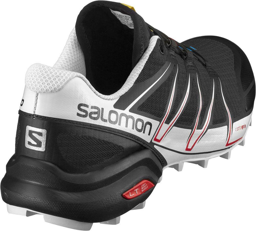 Speedcross Pro Footwear Running Me Too Shoes Footwear Shoes