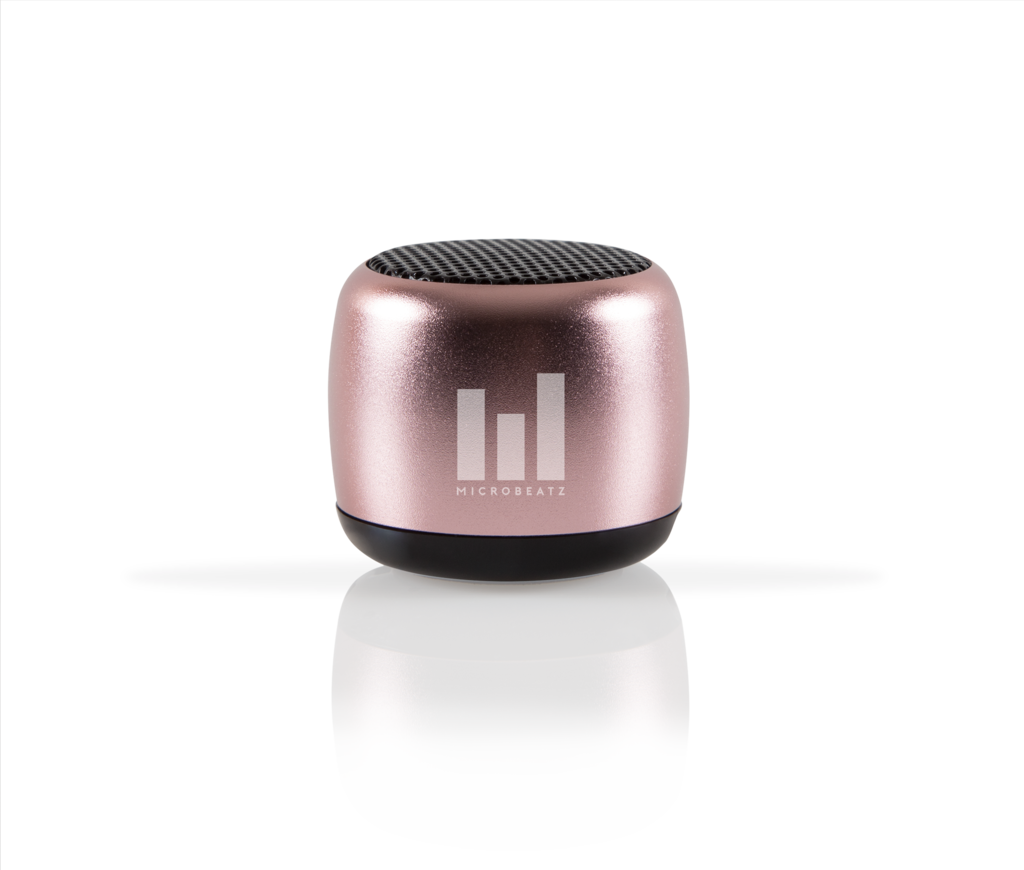 Beatbalm Lite Is The Ultimate On The Go Premium Bluetooth
