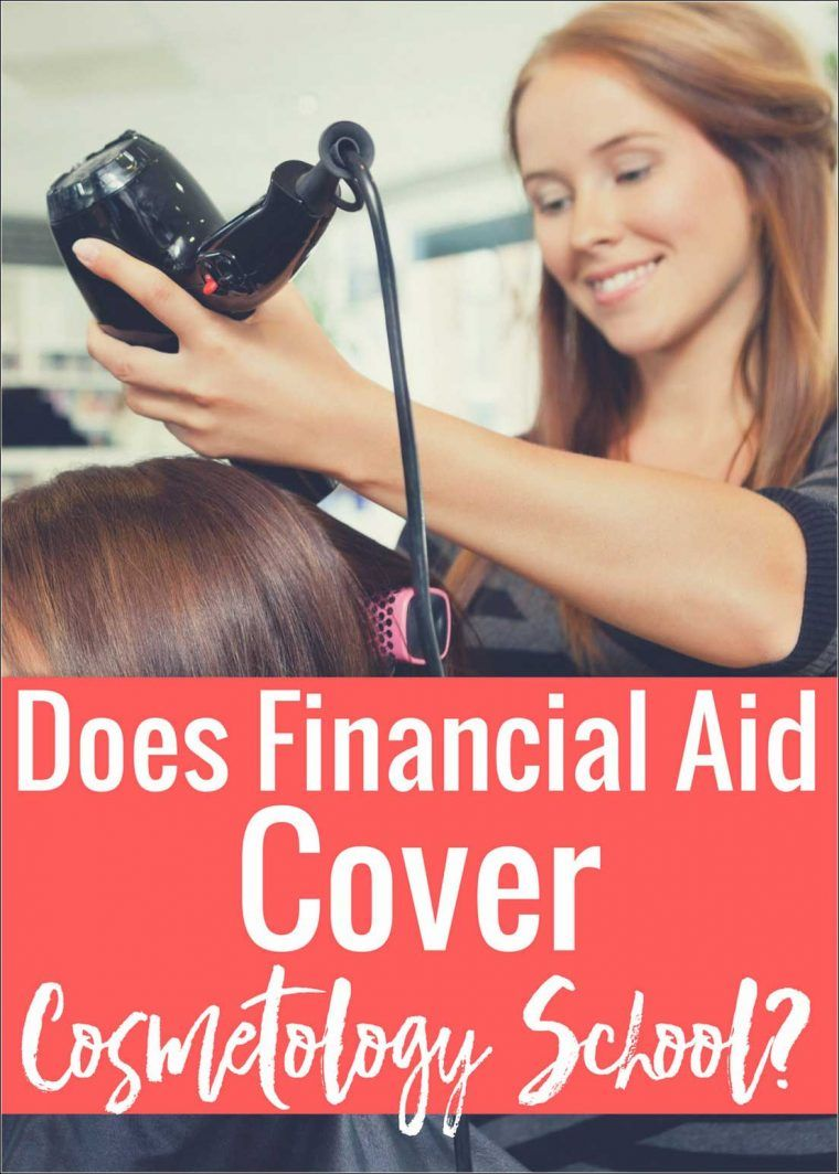 One Of The Most Neglected Options For Financial Aid For Nail