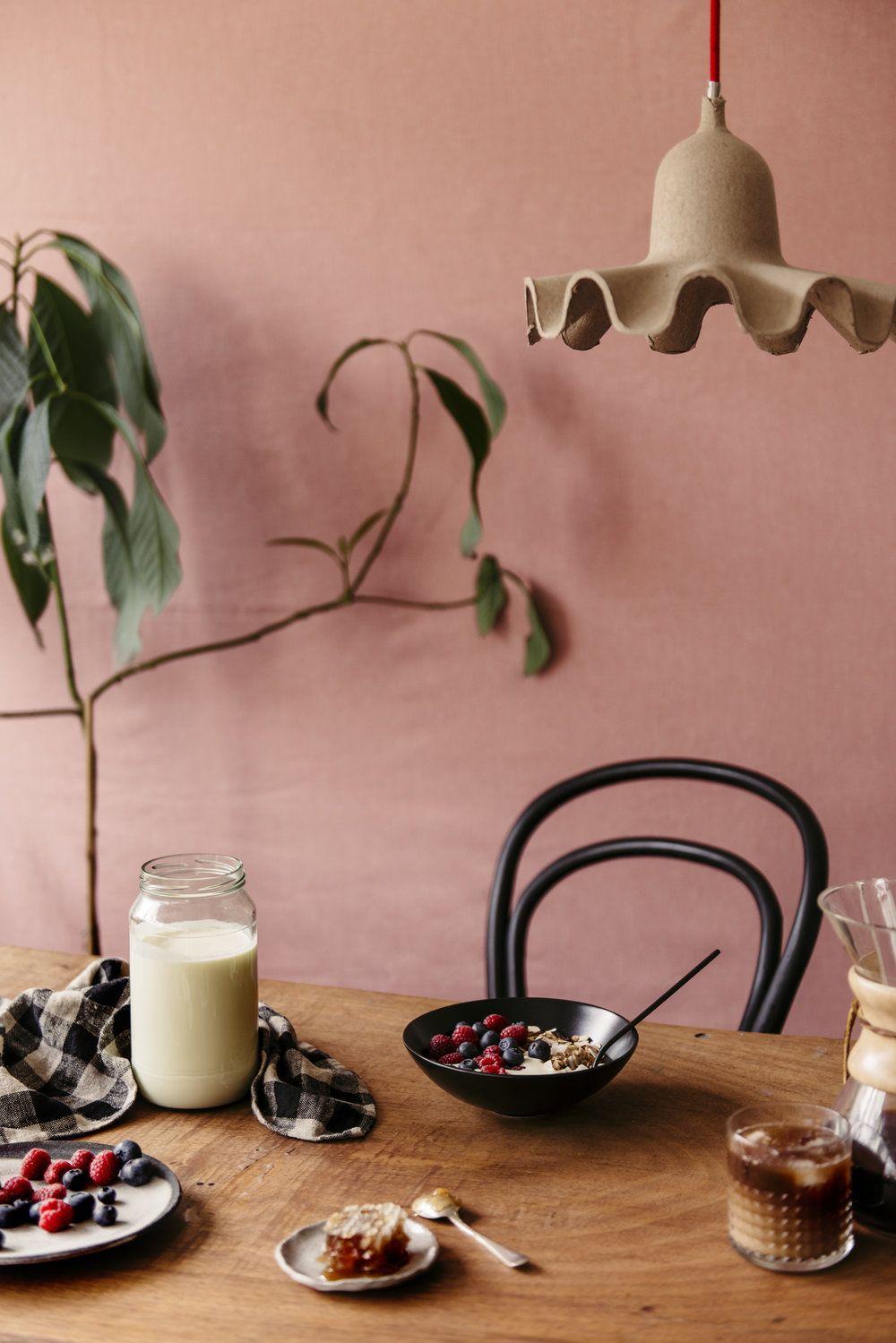 FOOD — Jacinta Moore Food, Lifestyle, Portrait