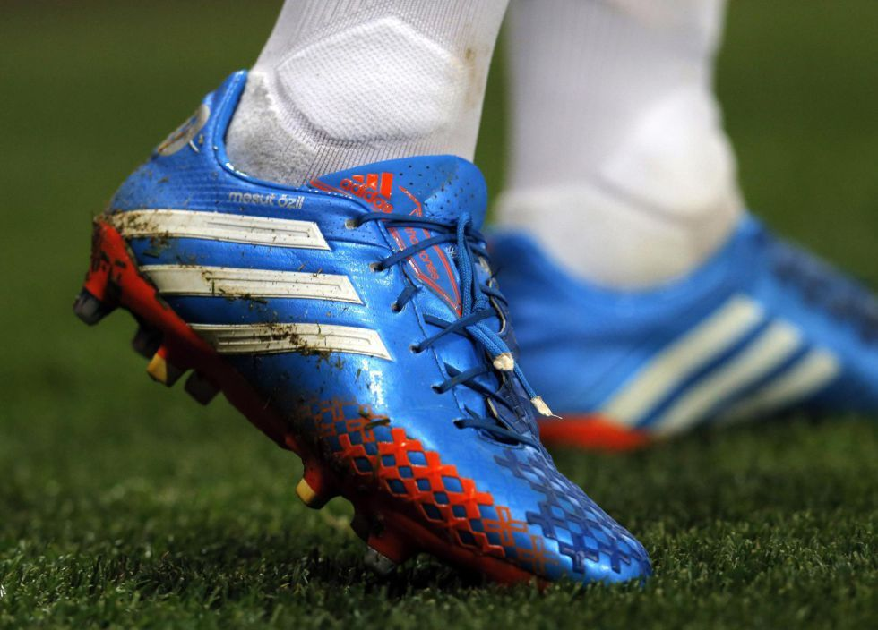 Soccer cleats, Cleats, Football boots