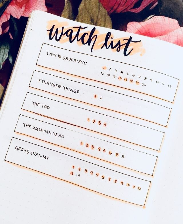 Watch list Serien #seriesonnetflix Watch list Serien #moviestowatch