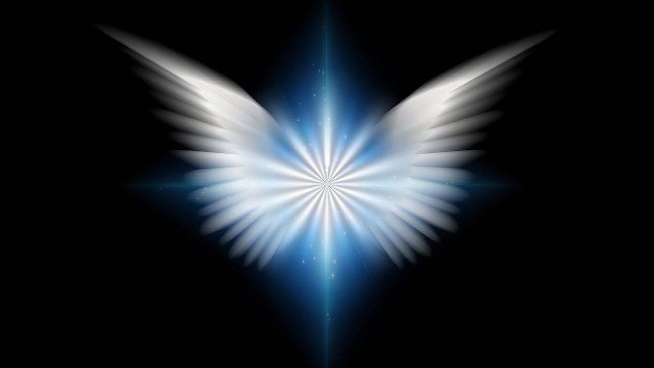 432 Hz - Ambient Angelic Tones ➤ Raise Positive Vibration | Deep